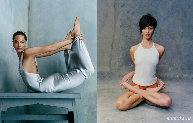 kristi-turlington-yoga