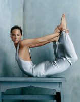 turlington-yoga